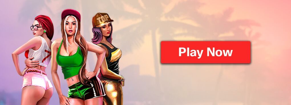 Online Casino Giving Away Free Cash