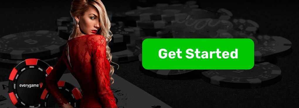The Stakes are High at Australia's Million Dollar Intertops & Juicy Stakes Tournament