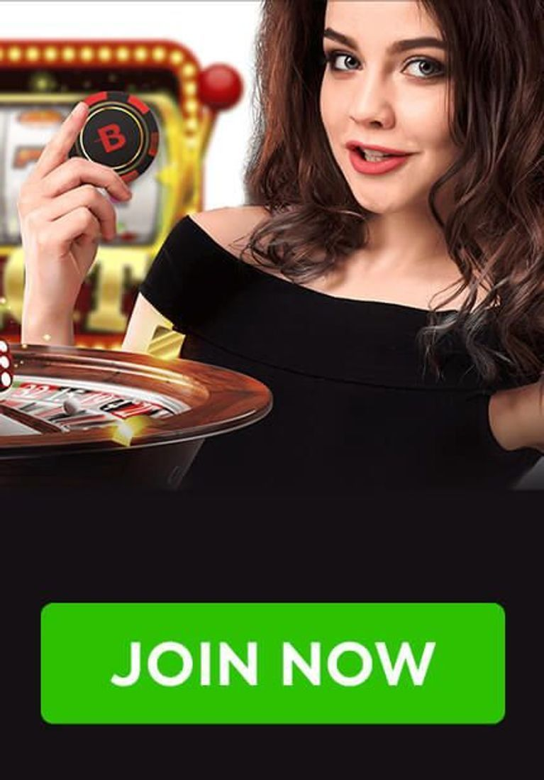 Online Flash Casinos for US and Europe