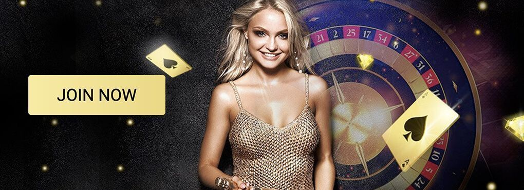 Special Bonus to Play a New Slot at Lucky Club Casino