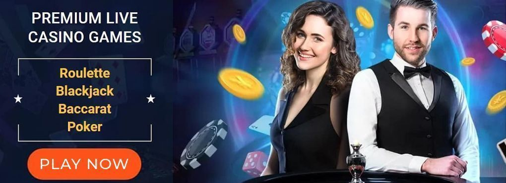 Five New Fantastic Slots at the US Friendly Slots Jungle