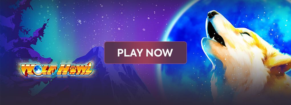 Royal Slots Casino No Deposit Bonus Codes