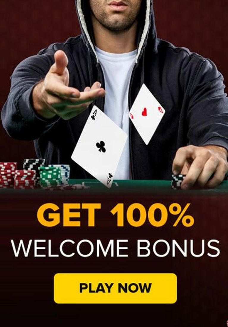 Poker and Casino Payments - Instant Check