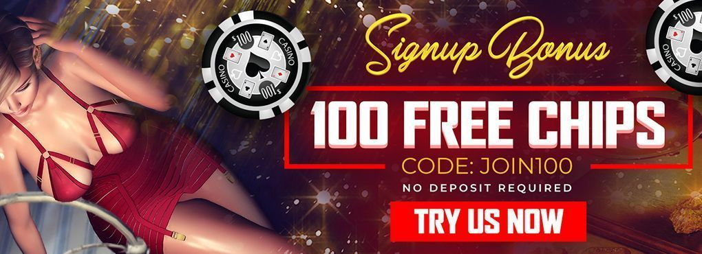 Enjoy Huge Club Vegas USA Casino Bonuses