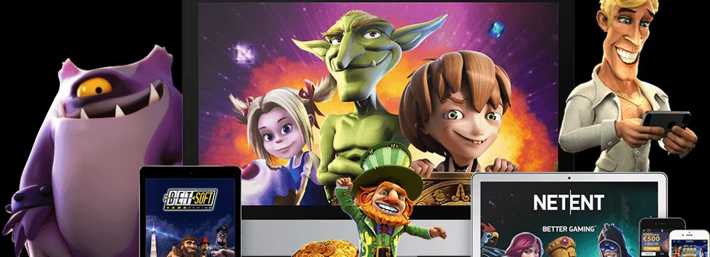 7 Spins Casino No Deposit Bonus Codes