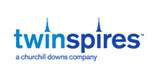 Great Comps and Promo's at TwinSpires