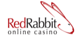 RedRabbit Casino