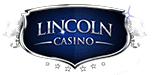 No Deposit Bonus ay New Lincoln Mobile Casino