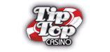 Tip Top Casino