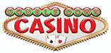 Social Casino Apps Rule the Roost in Mobile App Market