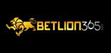 BetLion 365 Casino