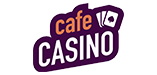 A Million Dollar Winner at Rides 'Em High Café Casino