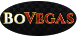 BoVegas Casino Bonuses and Promotions