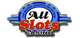 All Slots Casino Hourly Bonuses Promotion