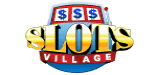 Build Your Own Personal Slots Village Casino