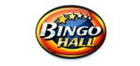 What's Happening at Bingo Hall This Week?