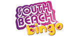 New Look with Special Promotions at South Beach Bingo