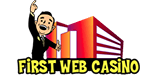 First Web Casino is Closed