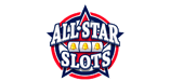 All Stars Slots Mobile IS For US Players