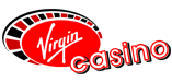 New Look Virgin Casino is Live