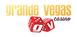 Valentine's Day Freeroll Tournament at Grande Vegas Casino