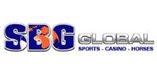 SBG Global Casino