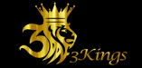 3 Kings Casino