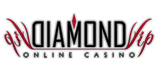 Diamond VIP Casino
