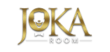 Joka Room Casino No Deposit Bonus Codes