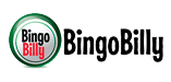 BingoBilly Casino