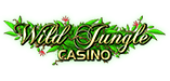 Wild Jungle Casino