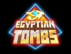 Egyptian Tombs Slots