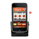 Free American Casino Guide App Now Available for iPhone